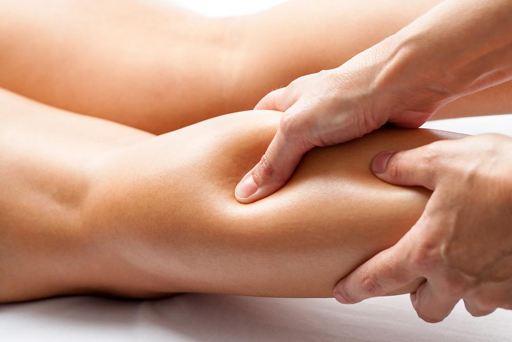 Ennufis - Fisioterapia